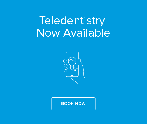 Teledentistry Now Available - Encinitas Smiles  Dentistry